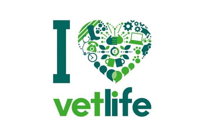 Vetlife is asking everyone in the profession to pledge their support after having its busiest year yet.