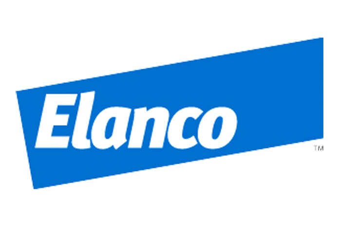 Bayer has announced that Elanco Animal Health has entered into a definitive agreement to buy it's animal health business for 7.6 billion US dollars.