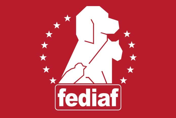 FEDIAF, the European pet food industry federation, has published a new expert paper on the nutritional needs of older dogs.