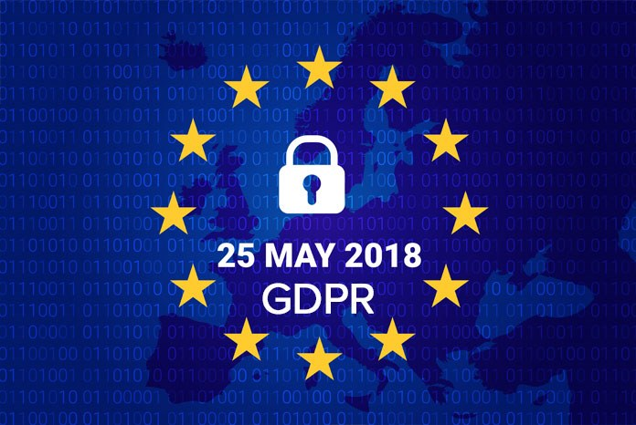 With the upcoming introduction of the General Data Protection Regulations (GDPR) in May 2018, the Veterinary Practice Management Association has published a webinar presented by Helen Thomas (Senior Policy Officer at the Information Commissioners Office), to deliver the key facts and help veterinary practices prepare for the changes ahead.