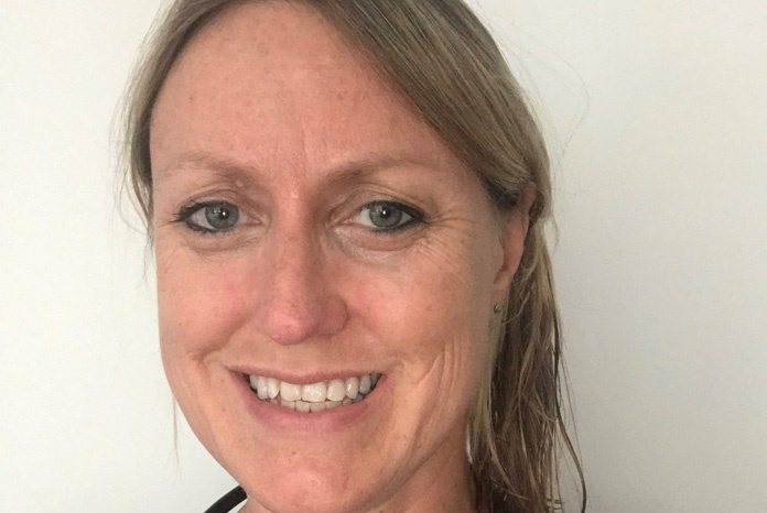 The clinic is being run by Liz Leece, an RCVS and EBVS Specialist in veterinary anaesthesia and analgesia, to offer bespoke pain management plans for clients.