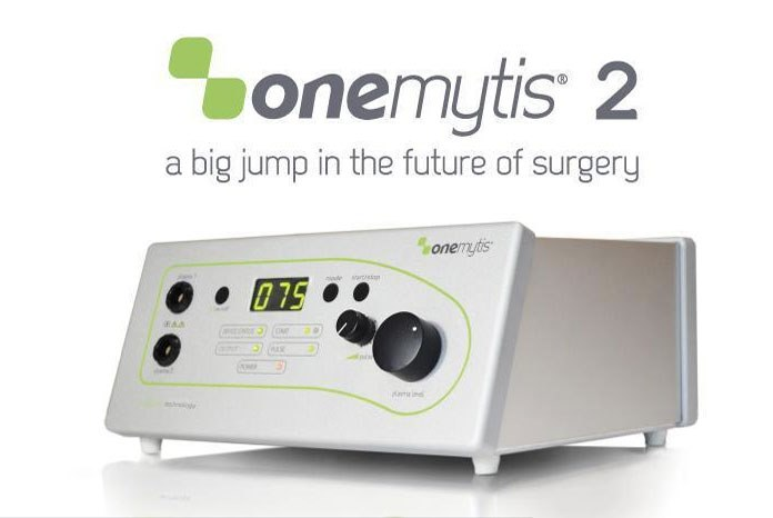 "Excel Lasers has launched Onemytis 2, a new type of electrosurgical ""knife"" which it claims will revolutionise veterinary surgery, in the UK."
